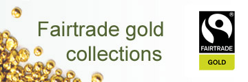 Fairtrade-jewellery-collections
